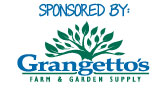 Grangetto's Farm and Garden Supply